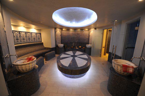 top10 list wellness hotel spas top10berlin. Black Bedroom Furniture Sets. Home Design Ideas