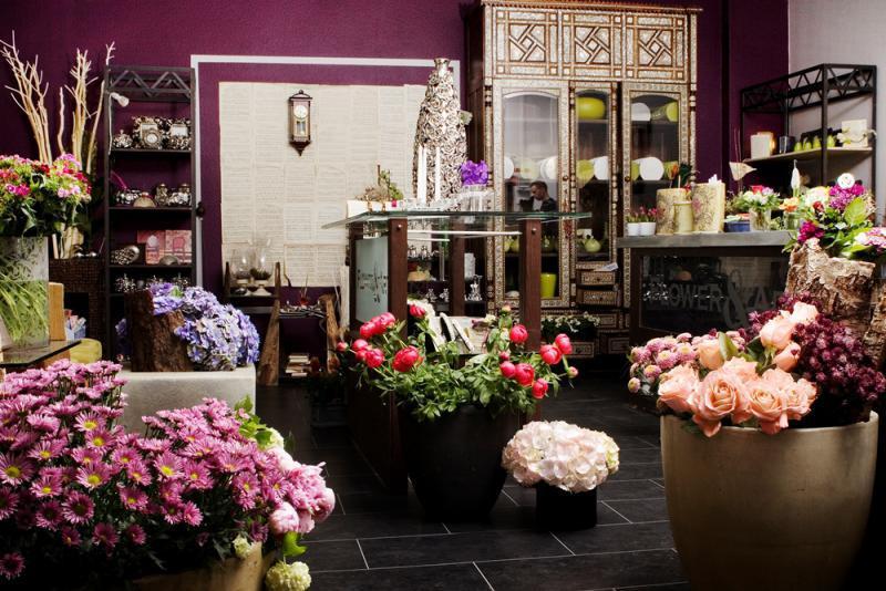 top10 liste blumenl den top10berlin. Black Bedroom Furniture Sets. Home Design Ideas