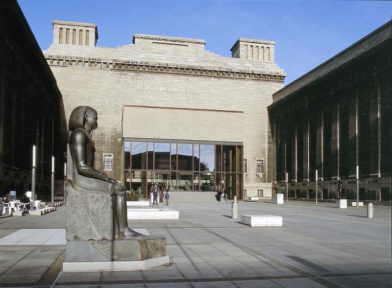top 10 museums in berlin