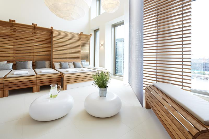 top10 liste wohlige wellness orte zum aufw rmen top10berlin. Black Bedroom Furniture Sets. Home Design Ideas