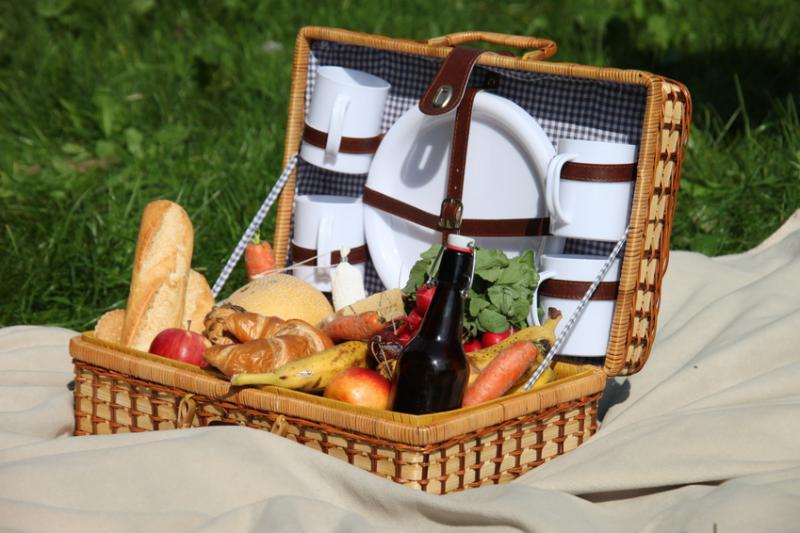 top10 liste picknickpl tze und picknickkorb verleih top10berlin. Black Bedroom Furniture Sets. Home Design Ideas