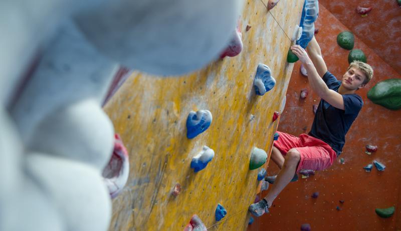 e0f416ad86db68 Top10 Liste  Kletterparks und Kletterhallen
