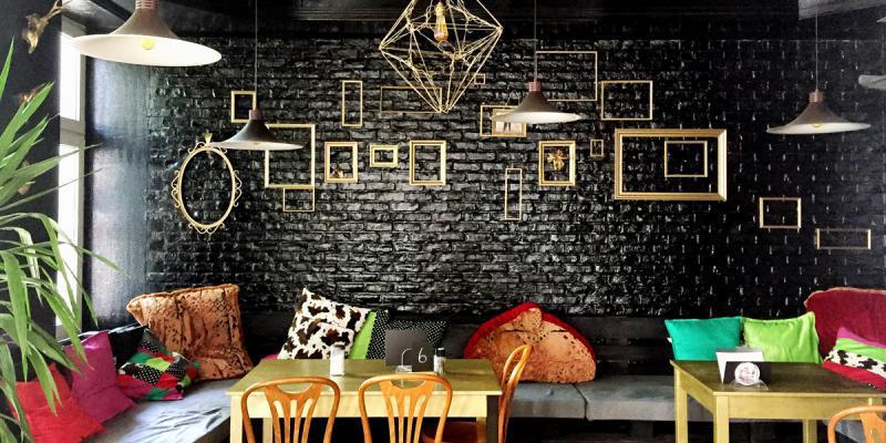 top10 liste delis top10berlin. Black Bedroom Furniture Sets. Home Design Ideas