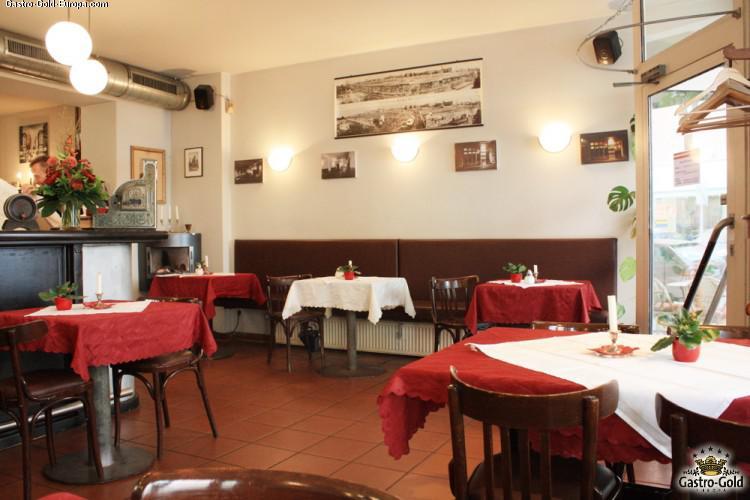 Alt Osterreich Diodata Austrian Restaurants Top10berlin