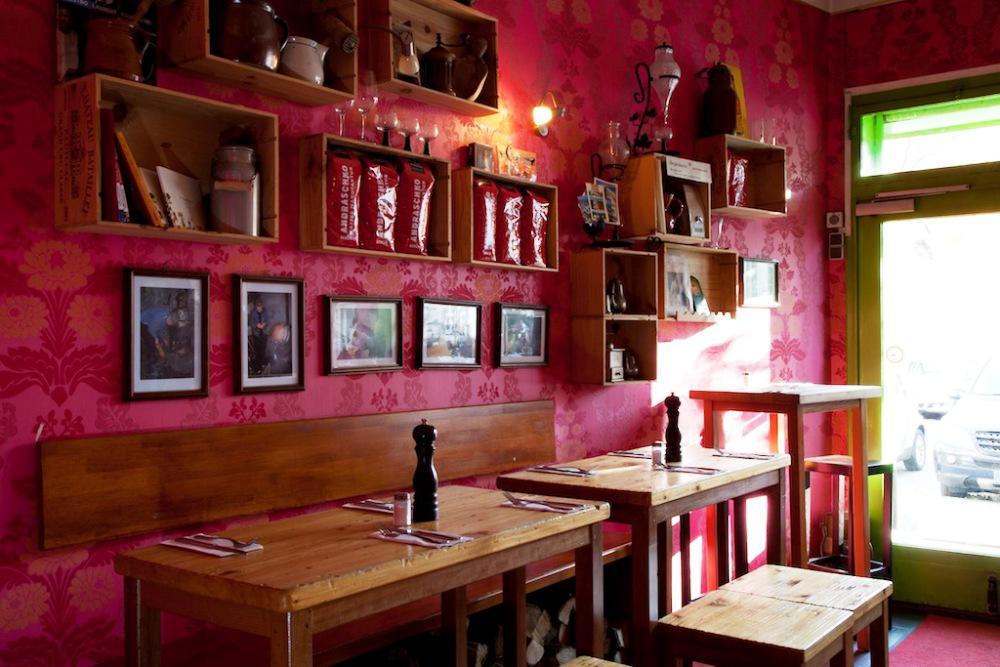 restaurant sissi top10berlin. Black Bedroom Furniture Sets. Home Design Ideas