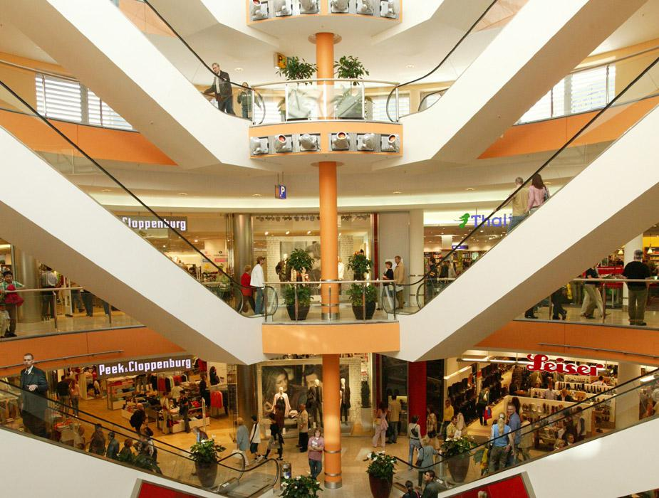 Eastgate Mall, Johannesburg, Gauteng. 75 likes · 3, were here. Shopping Mall/5(2).