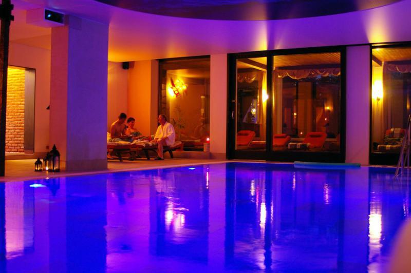 sauna am pfingstberg sauna top10berlin. Black Bedroom Furniture Sets. Home Design Ideas