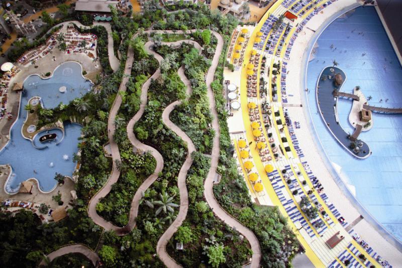 tropical islands ausfl ge f r kinder nach brandenburg top10berlin. Black Bedroom Furniture Sets. Home Design Ideas