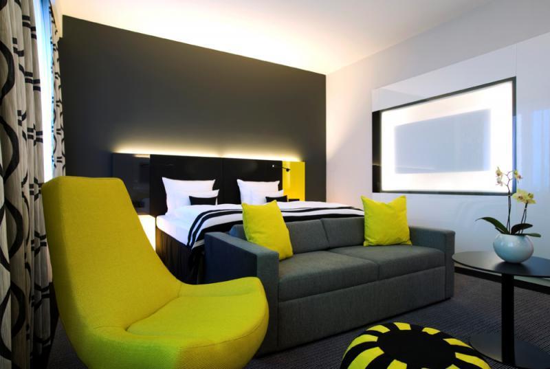 design und boutique hotels andel 39 s hotel berlin design und boutique hotels