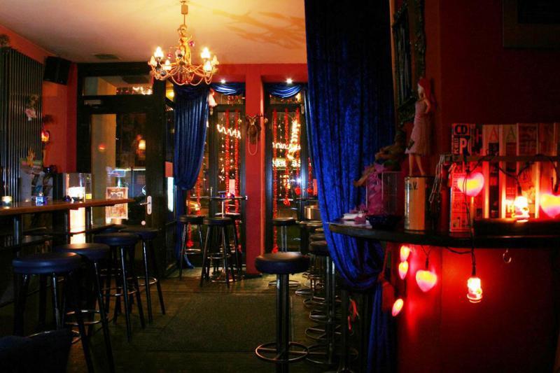 Kneipe Moabit bar special bars with a twist top10berlin de top10berlin