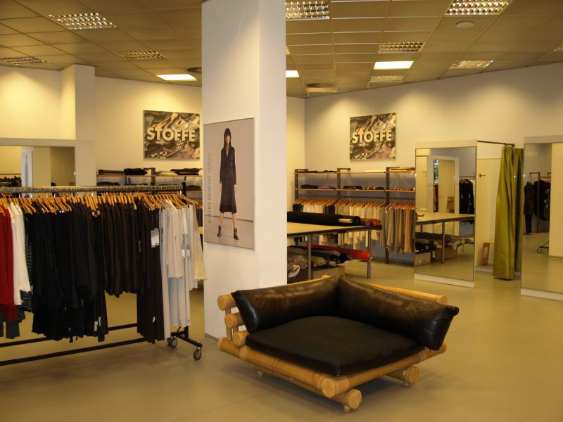 Evelin Brandt Outlet - Mode-Outlets  top10berlin