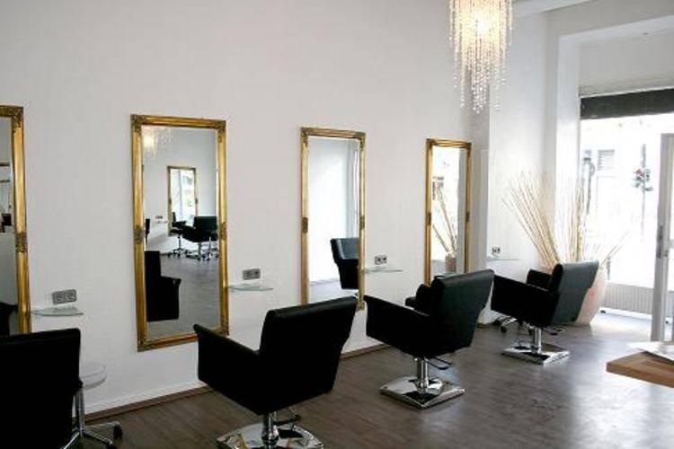 white cut cut go friseure top10berlin. Black Bedroom Furniture Sets. Home Design Ideas
