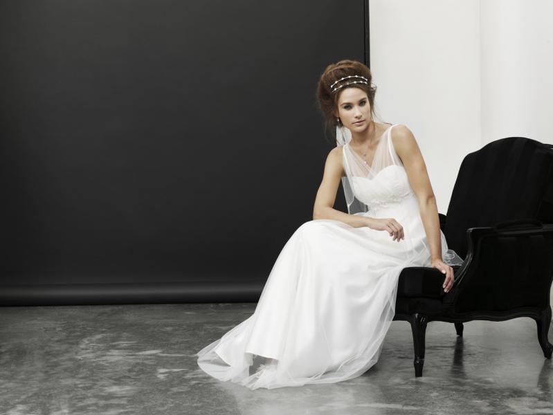 Hochzeitskleider berlin prenzlauer berg