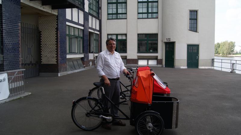 fahrradladen mehringhof tipps rund ums fahrrad top10berlin. Black Bedroom Furniture Sets. Home Design Ideas