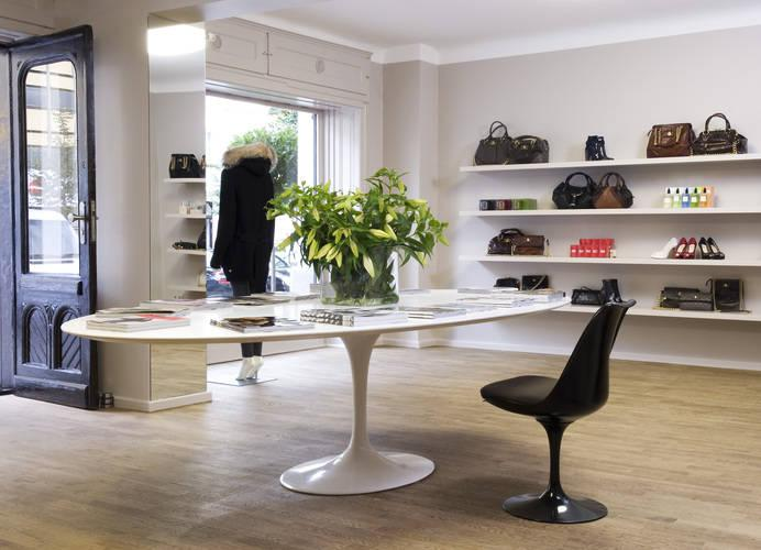 the corner berlin schuhl den f r frauen top10berlin. Black Bedroom Furniture Sets. Home Design Ideas
