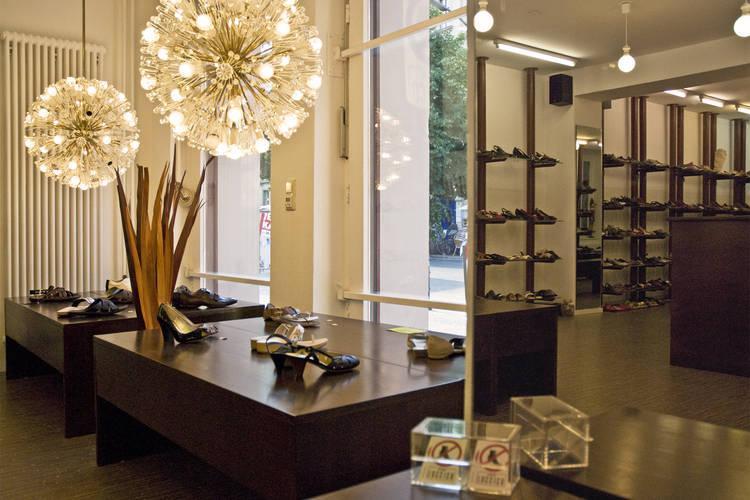 luccico schuhl den f r frauen top10berlin. Black Bedroom Furniture Sets. Home Design Ideas
