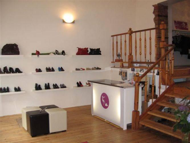 shoeting schuhl den f r frauen top10berlin. Black Bedroom Furniture Sets. Home Design Ideas