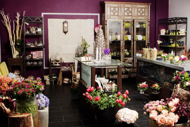 flower and art blumenl den top10berlin. Black Bedroom Furniture Sets. Home Design Ideas