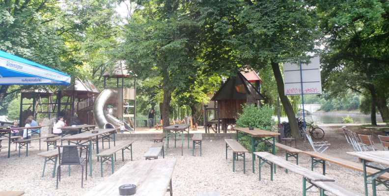 jockels biergarten restaurants mit spielplatz top10berlin. Black Bedroom Furniture Sets. Home Design Ideas