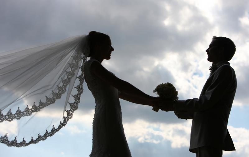 Queen Dreams Brautmode Und Hochzeitskleider Top10berlin