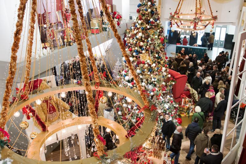 Weihnachtsdeko Laden Berlin.Top10 Liste Weihnachtsdeko Top10berlin