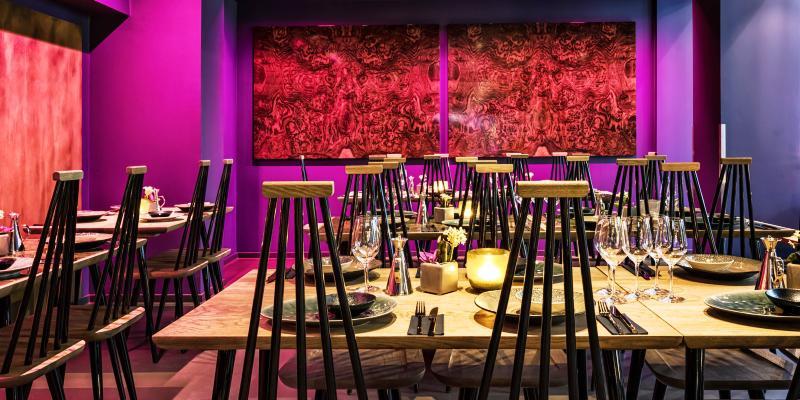 dudu31 sushi restaurants top10berlin. Black Bedroom Furniture Sets. Home Design Ideas