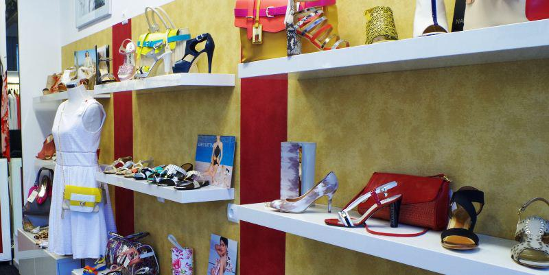 8f54710dc3f380 Montinelli - Schuhladen für Frauen