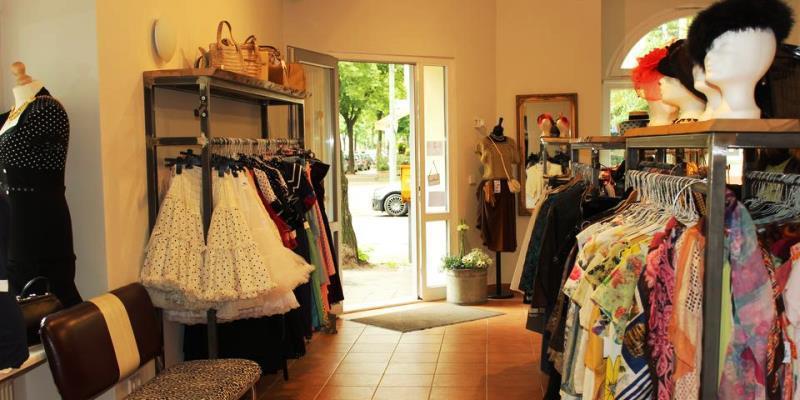 vintage berlin second hand shops top10berlin. Black Bedroom Furniture Sets. Home Design Ideas