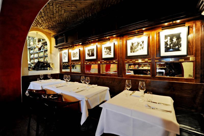 German Restaurants Brooklyn New York