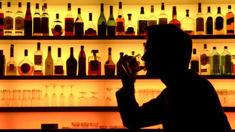 in bars bar 3 top10berlin