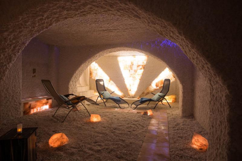beauty body salt tipps gegen erk ltung top10berlin. Black Bedroom Furniture Sets. Home Design Ideas