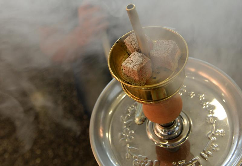 Kleopatra Vereint Shisha Bar Lounge Und Caf In Mitte Fr Berliner Touristen