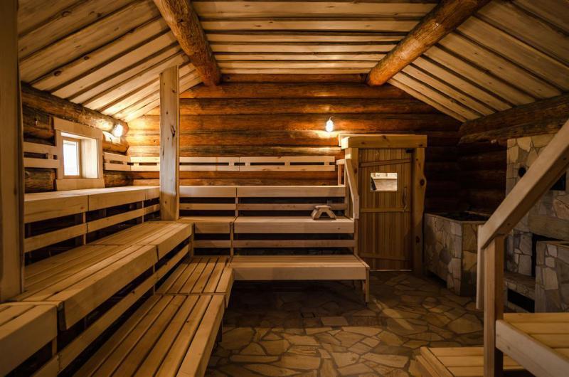 turm erlebniscity und erlebnisbad day spas zur entspannung top10berlin. Black Bedroom Furniture Sets. Home Design Ideas