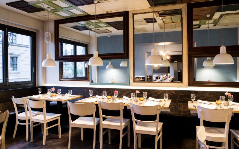 kopps berlin vegane und vegetarische restaurants top10berlin. Black Bedroom Furniture Sets. Home Design Ideas