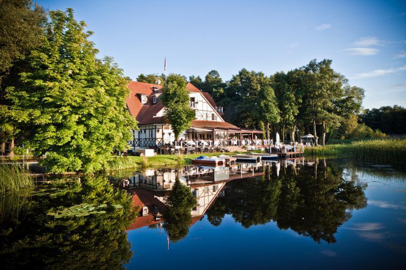 Top10 Liste Romantische Hochzeitslocations In Brandenburg Top10berlin