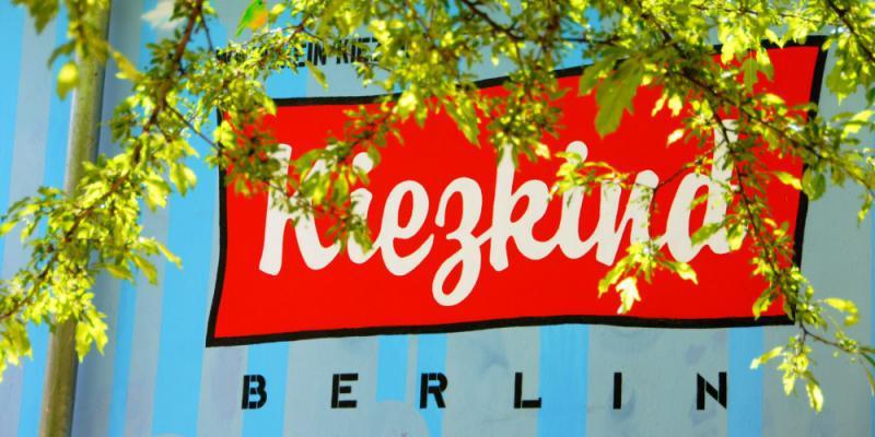 Café Kiezkind Restaurants Und Cafés Mit Spielplatz Top10berlin
