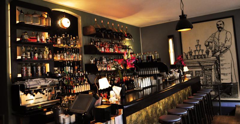 limonadier cocktailbars mit happy hour top10berlin. Black Bedroom Furniture Sets. Home Design Ideas