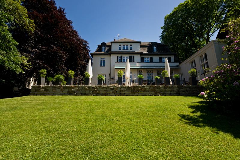 villa blumenfisch am wannsee romantische hochzeitslocations top10berlin. Black Bedroom Furniture Sets. Home Design Ideas