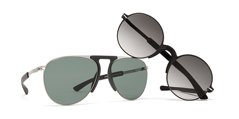 41b8af7b7c MYKITA Glasses - Products Made in Berlin