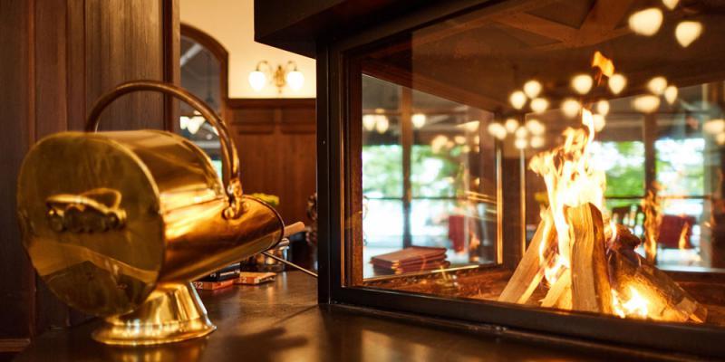 Kamine Berlin top10 liste restaurants mit kamin top10berlin