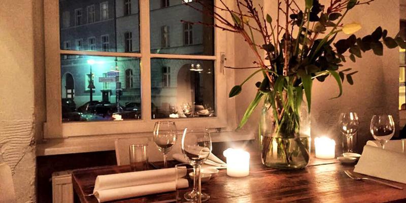 deutsche kuche treptow kopenick appetitlich foto blog f r sie. Black Bedroom Furniture Sets. Home Design Ideas