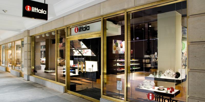 Iittala interior design top10berlin for Design shops berlin