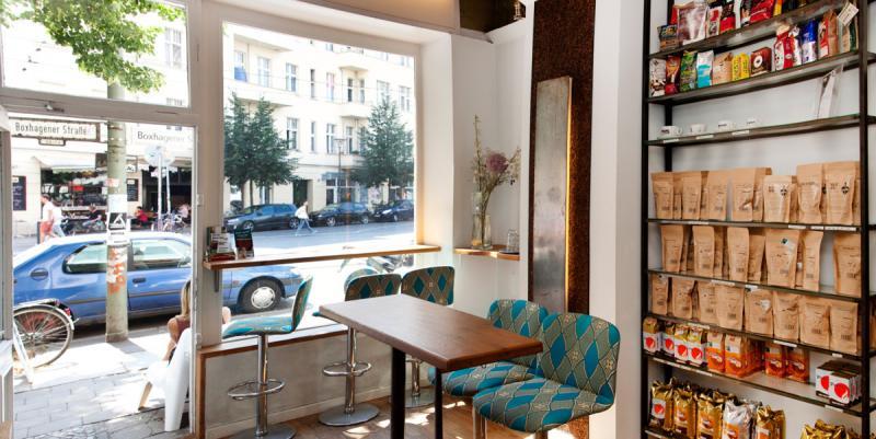 tres cabezas kaffeer stereien top10berlin. Black Bedroom Furniture Sets. Home Design Ideas
