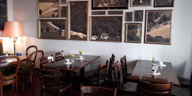 Top10 Liste Osterreichische Restaurants Top10berlin