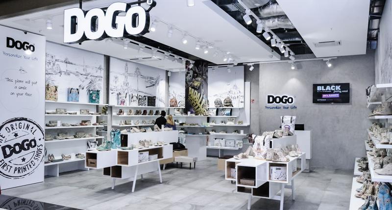dogo shoes store berlin besondere schuhl den top10berlin. Black Bedroom Furniture Sets. Home Design Ideas