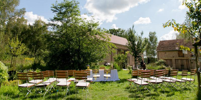 forsthaus am schloss sommerswalde romantische hochzeitslocations in brandenburg top10berlin. Black Bedroom Furniture Sets. Home Design Ideas
