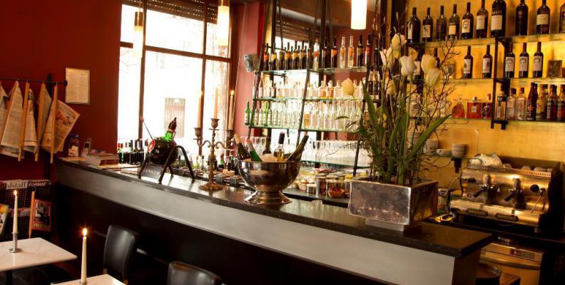 Foto: Restaurant Jolesch