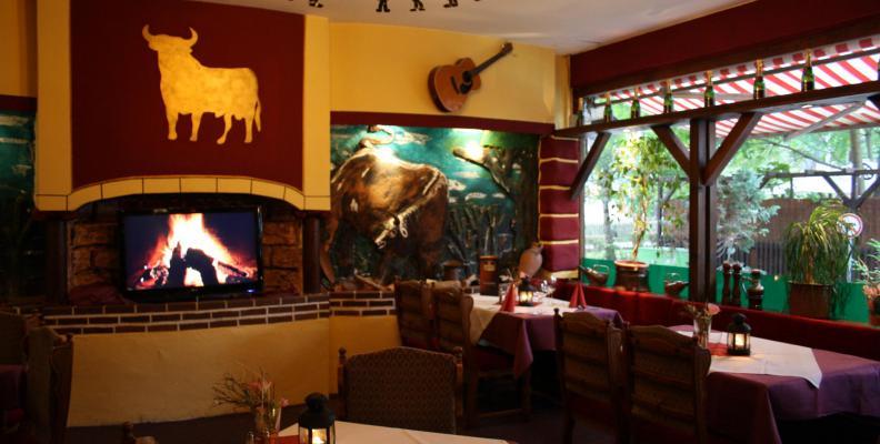 Foto: Steakhouse Asador