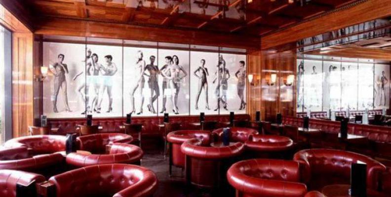 Foto: Newton Bar   Arai