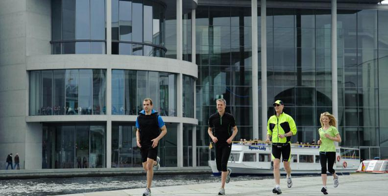 Foto: Mike's Sightrunning | Andreas Schwarz